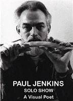 invitation by paul jenkins