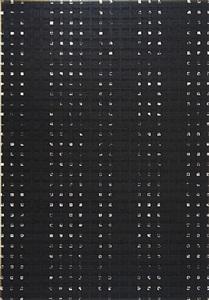 ohne titel (nr. 20) by fontana corsin