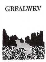 grfalwkv by christopher russell
