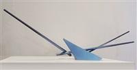 sidewinder by john raymond henry