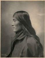 bartelda, apache, no. 1386 by frank a. rinehart