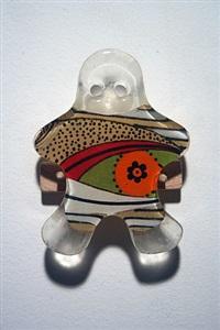 toy (6) by glenn goldberg