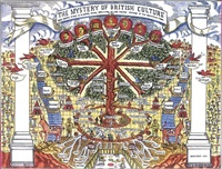 the mystery of british culture by adam dant