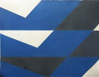 right slide by frederick hammersley