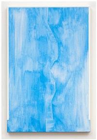 untitled (edge) by robert holyhead