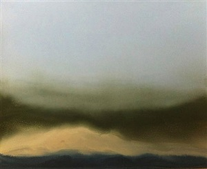untitled (storm) by susan vecsey