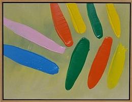 ac-83-090 by william perehudoff