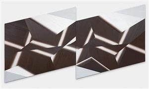 foldaway (crosswise) by jussi niva