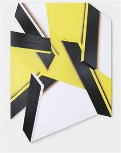 foldaway (circuit) by jussi niva