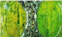 grande verde by dario basso