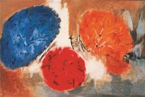 symphony no 10, opus 93 (shostakovich series) by aubrey sendall williams