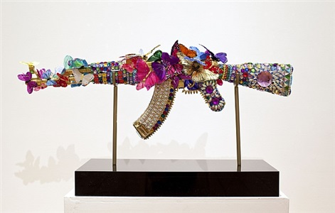 where souls dwell v by laila shawa