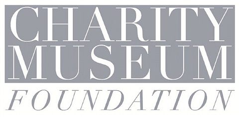 the charity museum foundation