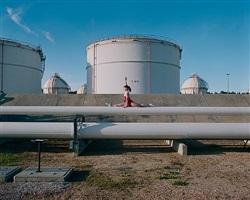 pipeline, exercício 2 by joão tabarra