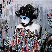 siren by hush