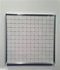 untitled (corollary score) by rachel lachowicz