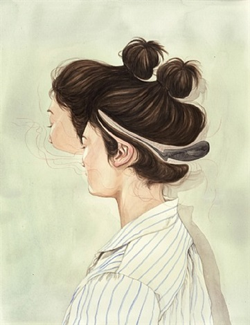 maddy by henrietta harris