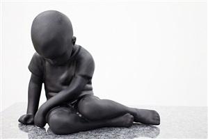 solitaire #19440323269920130425 by anneè olofsson