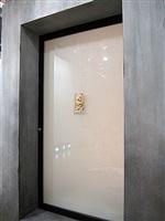 garofalo by shen yuan