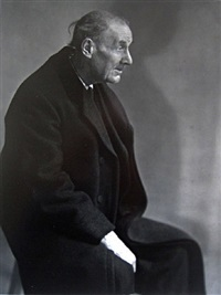 eugene atget, paris by berenice abbott