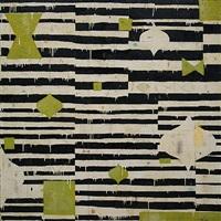 lime safari 2 by nicholas wilton
