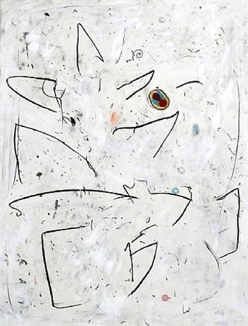 untitled (mono) by joseph hart