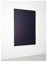 black glass by scott lyall