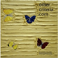 othercriteria.com by simon linke