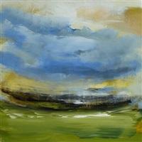 landscape 2008.14 by luc leestemaker
