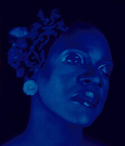 blue billie by lyle ashton harris