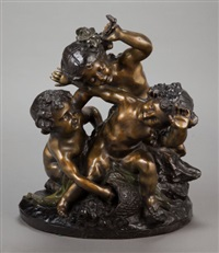 figural group by charles raphael peyre