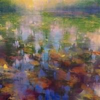 memories of light (sold) by david allen dunlop