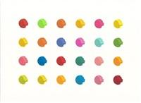 death dots by ryan callanan