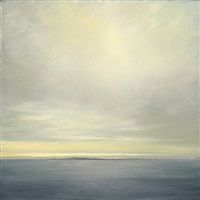 bay of fundy by eline barclay