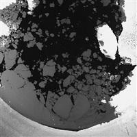 oil spill (8) by rivane neuenschwander