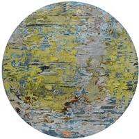 meadows of gold by vu duc trung