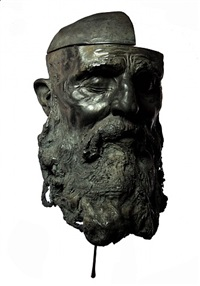 platon by romain langlois