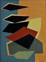 composizione by silvano bozzolini