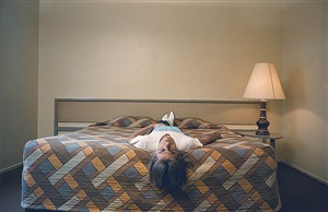 roy, 'in his 20s', los angeles, california, $50 by philip-lorca dicorcia