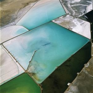 terminal mirage 22 by david maisel