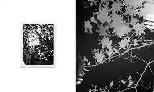 shot/reverse shot 4 by bryan graf