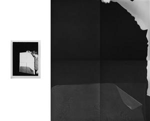 shot/reverse shot 3 by bryan graf