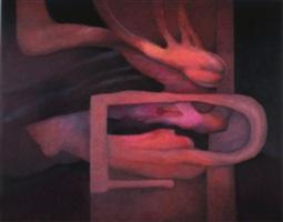 quimera del alba by rafael soriano