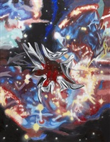 an entrance to a mathematical multiverse by james rosenquist