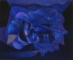 serena imagen by rafael soriano