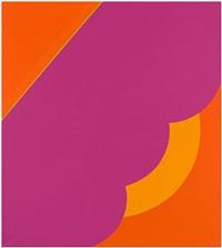 rb diagonal tex by georg karl pfahler
