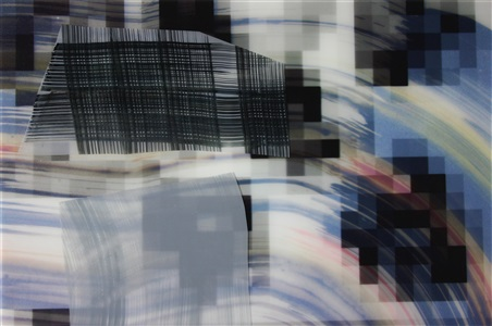 cubicles by kate petley