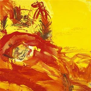 nestroy 3 x abendwind und biberhahn auf der bühne by josef mikl