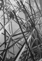 ferris wheel by sarah leahy