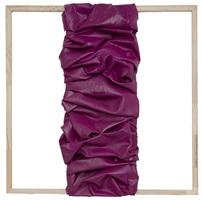 purpura by ignacio muñoz vicuña